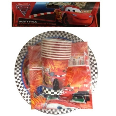 cars 2 party pack perth wa balloons abuzz