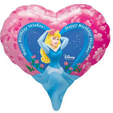 Home Kids Characters Birthday General Disney Happy Wishes Heart